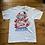 Thumbnail: Vintage Harlem Globetrotters T-Shirt