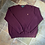 Thumbnail: Vintge Ralph Lauren Sweater