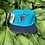 Thumbnail: Vintage New Old Stock Florida Marlins New Era Fitted