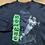 Thumbnail: Vintage Salem Sports Reggie White Philadelphia Eagles Crewneck