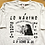 Thumbnail: Vintage 2000 Lo Maximo Scorpio vs Nicho Lucha Libre T-Shirt