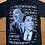 Thumbnail: Obama and MLK All Over Print T-Shirt