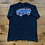 Thumbnail: Vintage 2000 New York Mets T-Shirt