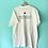 Thumbnail: Vintage New Old Stock Apple T-Shirt