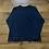 Thumbnail: Vintage Eagles Long Sleeve T-Shirt