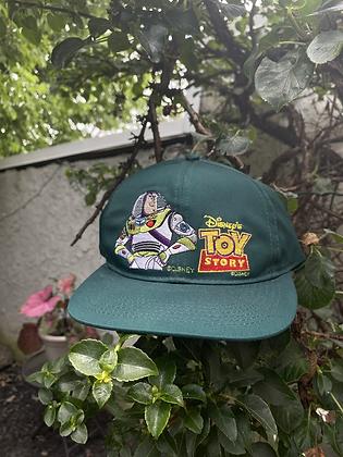 Vintage Youth Toy Story Snapback