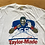 Thumbnail: Vintage 80's Lawrence Taylor T-Shirt