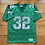 Thumbnail: Vintage Logo Athletic Philadelphia Eagles Ricky Watters Jersey