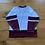 Thumbnail: Vintage Latvia Hockey Jersey
