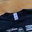 Thumbnail: 2004 Eagles Super Bowl McNabb T-Shirt