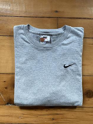 Vintage 90's Nike Swoosh T-Shirt