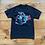 Thumbnail: Vintage Rayo DeJalisco Lucha Libre T-Shirt