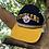 Thumbnail: Vintage Starter Steelers Strapback