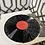 Thumbnail: Vintage NAS 'One Love' Single Vinyl