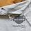 Thumbnail: Vintage Harley Davidson Tijuana Mexico T-Shirt