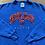 Thumbnail: Vintage Buffalo Bills Doug Flutie Crewneck