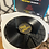 "Thumbnail: 1993 Snoop Doggy Dogg 'What's My Name?'  Vinyl 12"" Single"