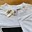 Thumbnail: Vintage New Old Stock Logo 7 Philadelphia Flyers T-Shirt