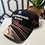 Thumbnail: New Old Stock Vintage Dale Earnhardt Jr Snapback Hat