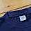 Thumbnail: Vintage 90's Fly Virgin Atlantic Promo T-Shirt