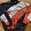 Thumbnail: Vintage Flyers Jacket
