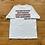 Thumbnail: Vintage Parka Gym Mexican Libre Wrestling Promo T-Shirt