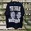 Thumbnail: Vintage MLK and Obama T-Shirt