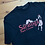 Thumbnail: 2001 Saratoga Race Course T-Shirt