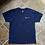 Thumbnail: Beretta Promo T-Shirt
