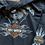 Thumbnail: Vintage Harley Davidson Long Sleeve T-Shirt