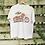 Thumbnail: Vintage 1993 Custom Chrome for Harley Davidson T-Shirt