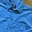 Thumbnail: Vintage Yankees Button Down Shirt