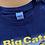 Thumbnail: Vintage Big Cats are Back Philadelphia Zoo Tiger T-Shirt