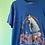 Thumbnail: Vintage 1990 Salem Nolan Ryan T-Shirt