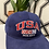 Thumbnail: Vintage CCM USA Hockey Snapback