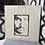 Thumbnail: Vintage Cat Stevens 'Foreigner' Vinyl Album