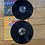 Thumbnail: Pair of 2 A Tribe Called Quest 'oh my god' Vinyl Single Plus Remix