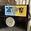 Thumbnail: Rare 2003 Outkast 'The Way You Move' and 'Hey Ya' Vinyl Single