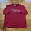 Thumbnail: Vintage Russell Athletic Phillies Jim Thome T-Shirt