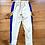 Thumbnail: New Nike 76ers City Tearaway Pants