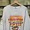 Thumbnail: Vintage Champion 1998 Super Bowl XXXII Packers vs Broncos Crewneck