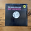 Thumbnail: Black Eyes Peas 'My Humps' Single Vinyl