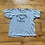 Thumbnail: Vintage 70's  Champion Philadelphia Eagles T-Shirt