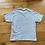 Thumbnail: Vintage Lee Cape Cod T-Shirt