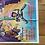 Thumbnail: Vintage 1979 The Villain Movie Poster