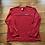 Thumbnail: Vintage Tommy Hilfiger Long Sleeve T-Shirt