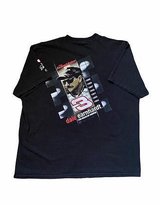 Vintage Dale Earnhardt T-Shirt
