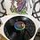 Thumbnail: Vintage George Clinton 'Nubian Nut / Free Alterations'  Vinyl