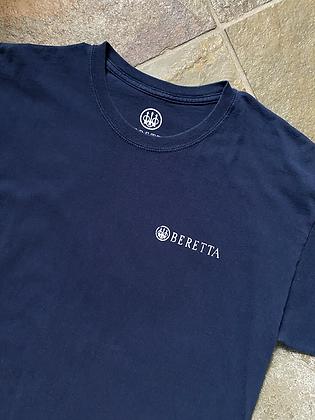 Beretta Promo T-Shirt