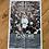 Thumbnail: Vintage 1982 Gandhi Movie Poster